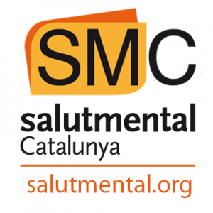 Junta directiva de SMC