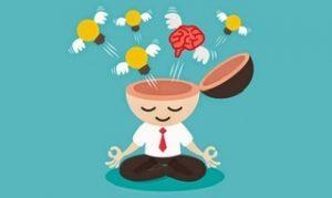 Jornada: Salut mental i ocupació. Reincorporació a la feina després d'un llarg període d'inactivitat.