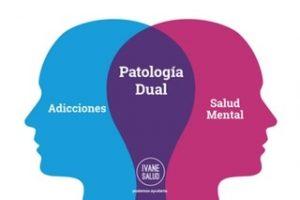 Abordatge de la patologia dual en l'àmbit de les mesures penals alternatives