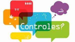 ANUL.LADA Controles? Granollers Centre Spott | Granollers | Catalunya | Espanya