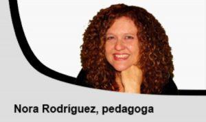 """Conferència a Lleida """"La neurociència de la felicitat, responsable en infants i adolescents"""" Sala d'actes de la Diputació de Lleida"""