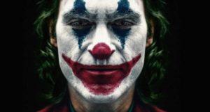 Joker + Cinefòrum a Granollers amb Daruma, ActivaMent i Benito Menni Cinema Edison Granollers | Granollers | Catalunya | Espanya
