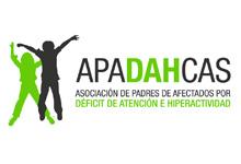 APADAHCAS  ESCUELA DE PADRES ON LINE Prevención de las adicciones en los TDAH: drogas, apuestas y videojuegos