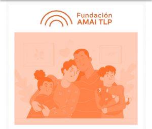 Escuela de Familias Online Nuevas aproximaciones clínicas al TLP