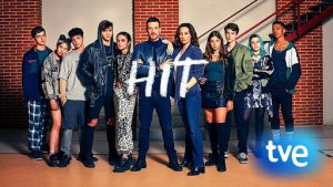 Serie HIT capítol 8 a TVE sobre el Trauma. Debat posterior amb Petales