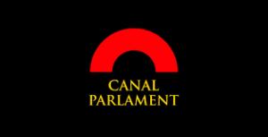 Compareixença d'AFATRAC al Parlament de Catalunya