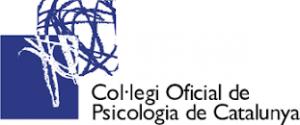 Seminari online: Factors de risc i Adopció