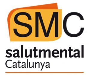 Junta Directiva SMC